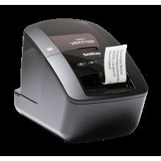 QL-720NW Label Printer