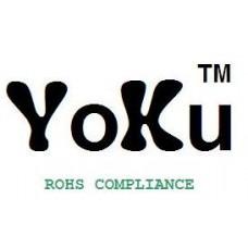 YoKu Marking tube