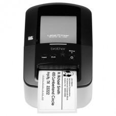 QL-700 Label Printer