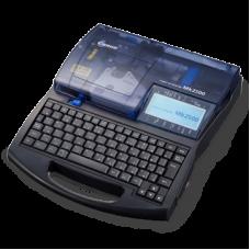 MK2500 Printer
