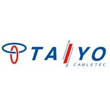 TAIYO HO5VK / HO7VK